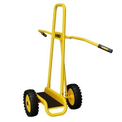 Wózek  DeWALT do transportu płyt G-K
