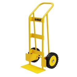 Wózek  DeWALT  stalowy 500 kg