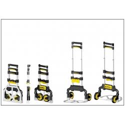 Wózek ręczny składany SXWTD-FT501