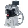 Pompa olejowa  FNA NB7  wersja N70001C