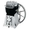 Pompa olejowa  ABAC NS29S/B4900B