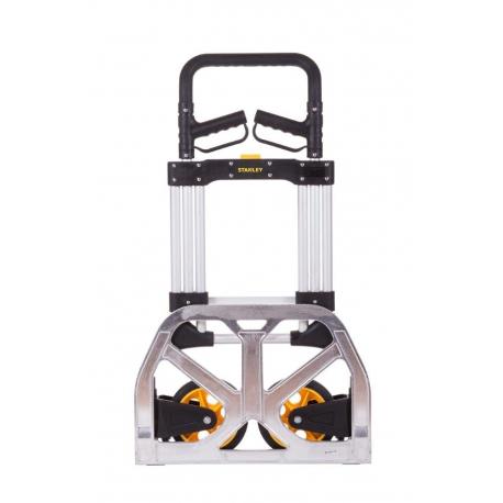 Wózek ręczny składany Stanley SXWTC-FT504