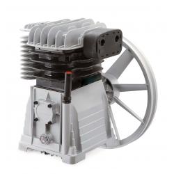 Pompa olejowa  FNA B3800B
