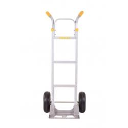Wózek ręczny  aluminiowy 200kg Stanley SXWTI-HT513