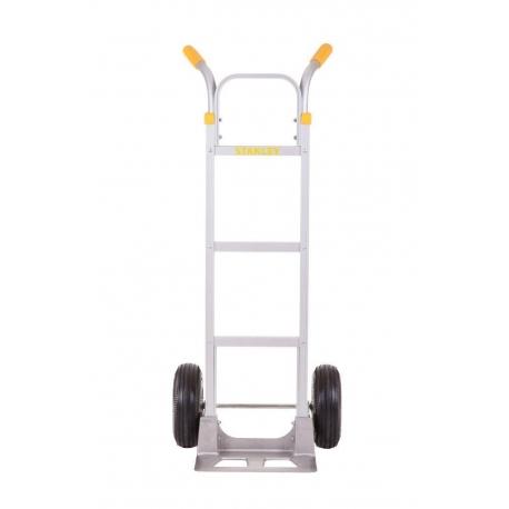 Wózek ręczny Stanley SXWTI-HT513