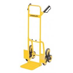 Wózek transportowy schodowy Stanley