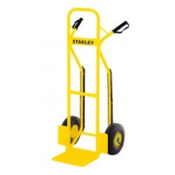 Profesjonalny wózek stalowy  250kg STANLEY