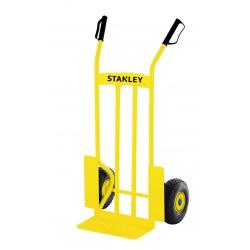Wózek transportowy stalowy  300kg STANLEY