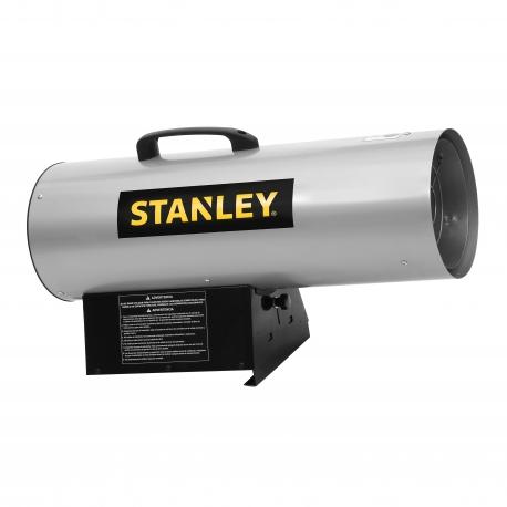 Nagrzewnica  gazowa  STANLEY ST-150V-GFA-E