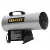 Nagrzewnica  gazowa  STANLEY ST-60V-GFA-E