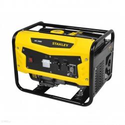 Generator prądotwórczy STANLEY SG 2400