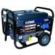 Generator 2,8KW, zestaw transportowy AG3000