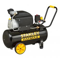 Kompresor olejowy 50l Stanley Fatmax FCDV4G4STF517