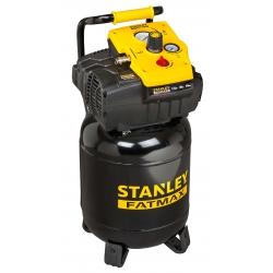 Kompresor Stanley Fatmax 30l,10 bar 8117240STF504