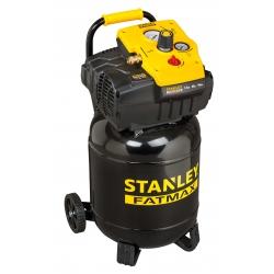 Kompresor Stanley Fatmax 30l,10 bar 8117250STF505