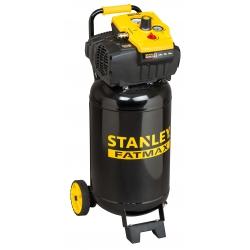 Kompresor Stanley Fatmax 50l,10 bar 8117260STF506