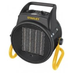 Nagrzewnica  STANLEY 2000W ST-22-240-E