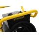Nagrzewnica STANLEY  turbo 9000W ST-309-401-E