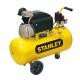 Kompresor olejowy Stanley 50l 8 bar