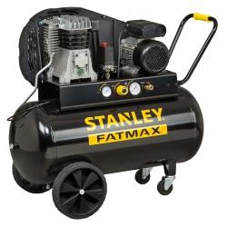 Kompresor olejowy STANLEY FATMAX 100 ltr  3KM 10 bar