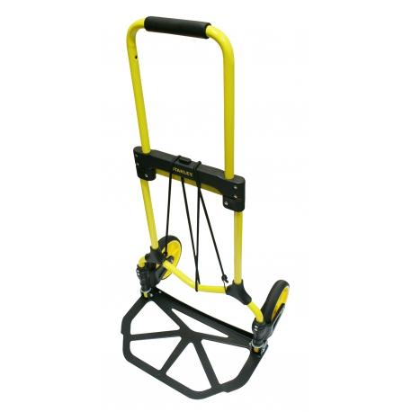 Wózek składany schodowy 30/60kg