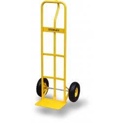 Wózek transportowy stalowy STANLEY 200 kg SXWTD_HT537