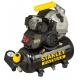 Kompresor z pompą hybrydową 6l Stanley Fatmax HYBE404STF508