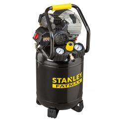 Kompresor z pompą hybrydową 24l Stanley Fatmax HYCV404STF511