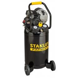 Kompresor z pompą hybrydową 30l Stanley Fatmax HYCT404STF512
