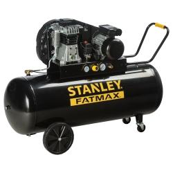 Kompresor olejowy  200 ltr 3KM STANLEY FATMAX
