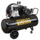 Kompresor olejowy 500l Stanley 11bar