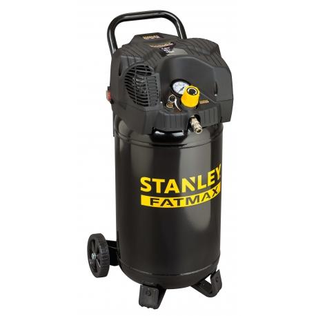 Kompresor Stanley Fatmax 50l,10 bar