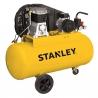 Kompresor olejowy STANLEY 200 ltr 3 KM  400V
