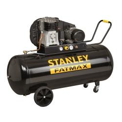 Kompresor olejowy STANLEY FATMAX  270L 10bar