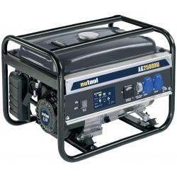 Generator  NUTOOL 2,0KW