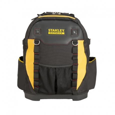 Plecak STANLEY FATMAX
