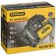 Kompresor bezolejowy Stanley 5l 10bar AIR BOSS