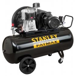 Kompresor olejowy Stanley  Fatmax 200L 11 bar