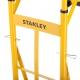 Wózek wielopołożeniowy Stanley SXWTD_MT519