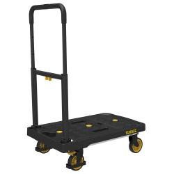 Wózek platformowy 135kg Stanley FATMAX FXWT-712