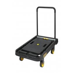 Wózek platformowy 200 kg Stanley  FATMAX FXWT-711