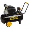 Kompresor olejowy 50l Stanley Fatmax FCDV404STF516