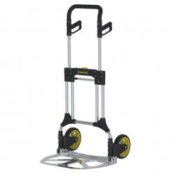 Wózek ręczny składany 200 kg Stanley SXWTC-FT504