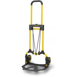 Wózek składany stalowy 70kg  STANLEY SXWTD_FT580