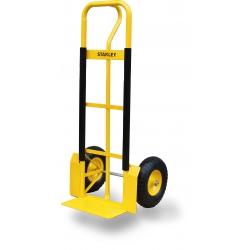 Wózek transportowy stalowy  360kg STANLEY