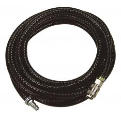 Wąż pneumatyczny  6x11 STANLEY  10 m
