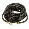 Wąż pneumatyczny  6x11 STANLEY  20 m